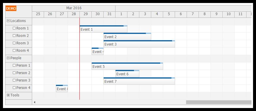 html5-scheduler-css-update.png