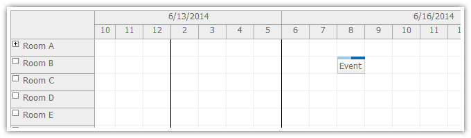 javascript-scheduler-hiding-non-business-hours.png