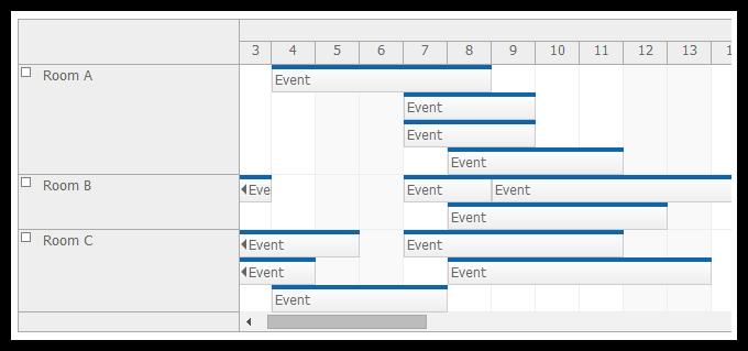 javascript-scheduler-on-demand-event-loading.png