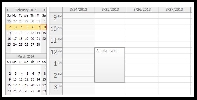 event-calendar-javascript-jquery-html5-week-navigator.png