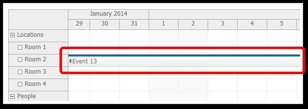 scheduler-floating-events-true.png