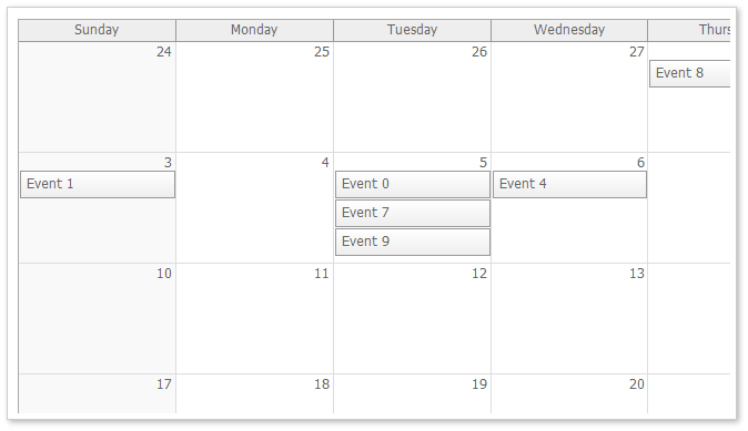 event-calendar-javascript-jquery-html5-month.png