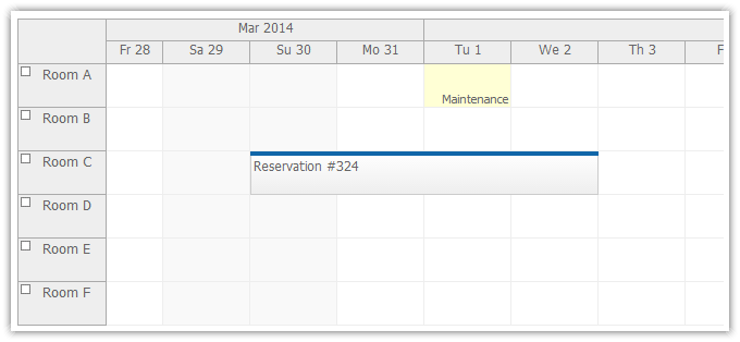 javascript-scheduler-grid-cell-customization.png