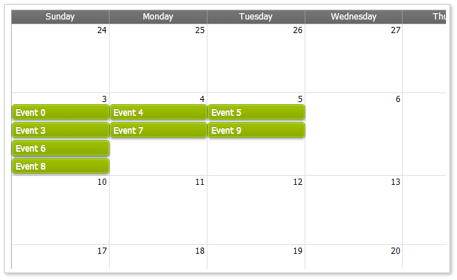 event-calendar-javascript-jquery-html5-month-green-css-theme.png