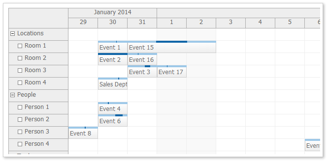 scheduler-default-css-theme.png