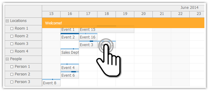 javascript-scheduler-touch-html5.png