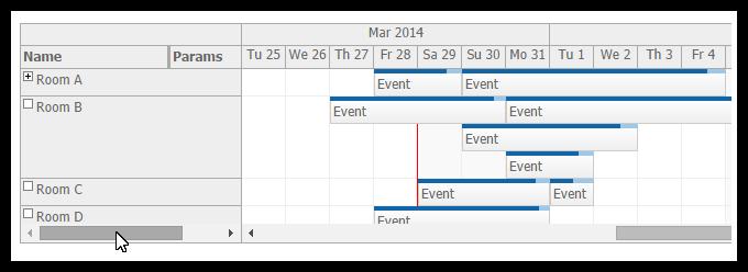 javascript-scheduler-row-header-scrolling.png