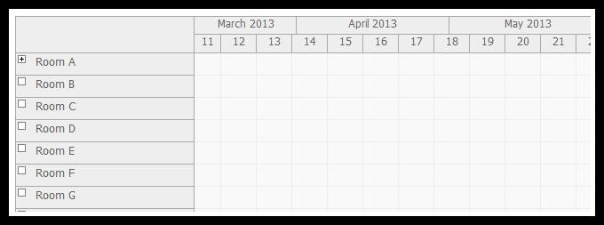 javascript-scheduler-scale-weeks.png