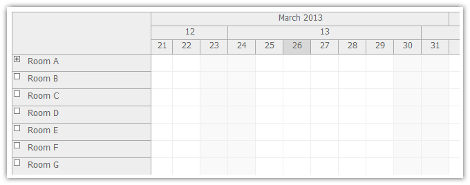 javascript-scheduler-scale-days.png