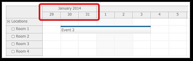 scheduler-floating-time-headers-true.png