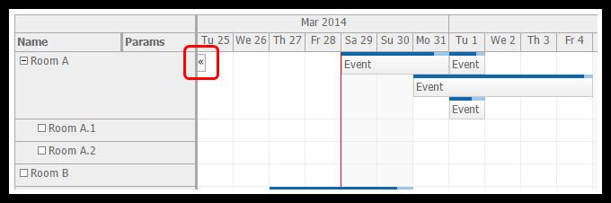javascript-scheduler-row-header-hide-icon.png