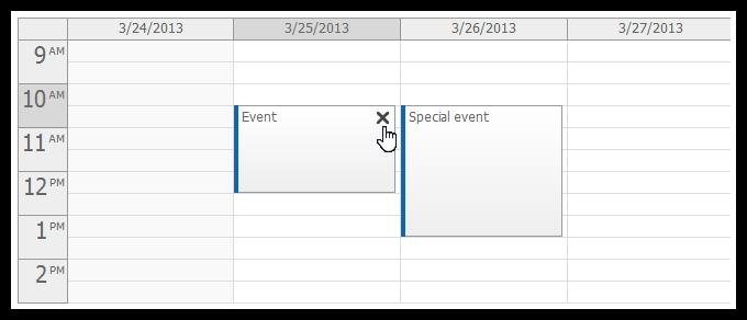 javascript-calendar-event-deleting.png