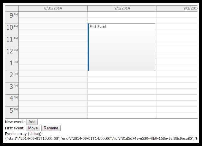 angularjs-event-calendar-open-source.png