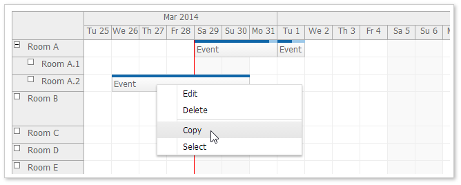 javascript-scheduler-event-copying.png