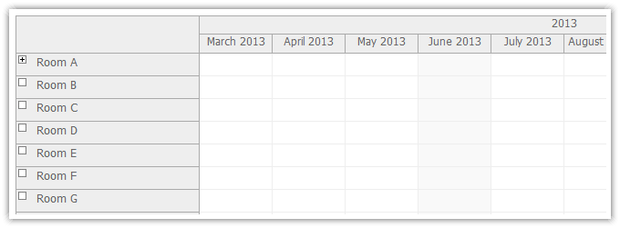 javascript-scheduler-scale-months.png