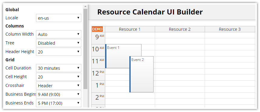 javascript-resource-calendar-online-configurator.png