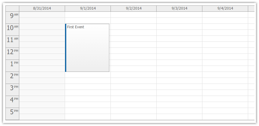 html5-event-calendar-angularjs-javascript-open-source.png