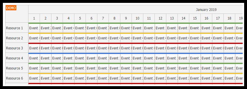 javascript-scheduler-large-data-set.png