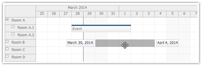 javascript-scheduler-real-time-indicator-moving.png