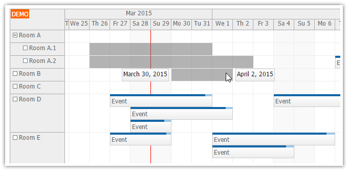 html5-scheduler-selecting-multiple-ranges.png