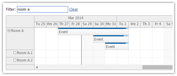 html5-scheduler-row-filtering.png