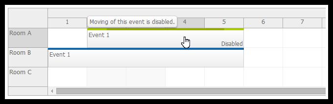 javascript-scheduler-event-customization.png