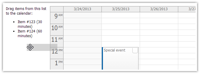 javascript-event-calendar-external-drag-and-drop.png