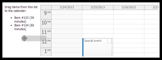 javascript-event-calendar-external-drag-and-drop.png