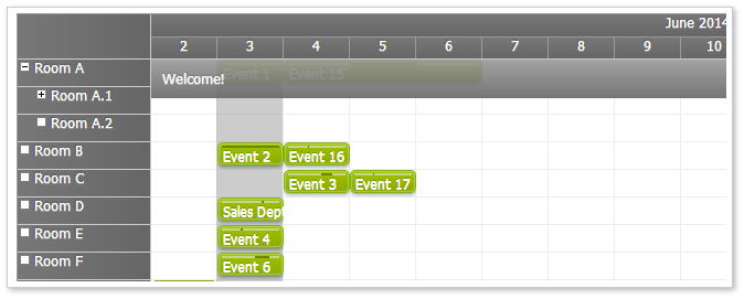 javascript-scheduler-green-theme.png