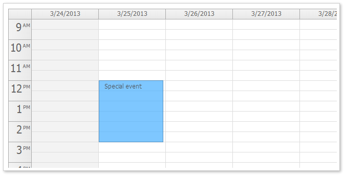 event-calendar-javascript-jquery-html5-transparent-css-theme.png