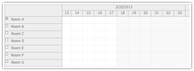 javascript-scheduler-scale-hours.png
