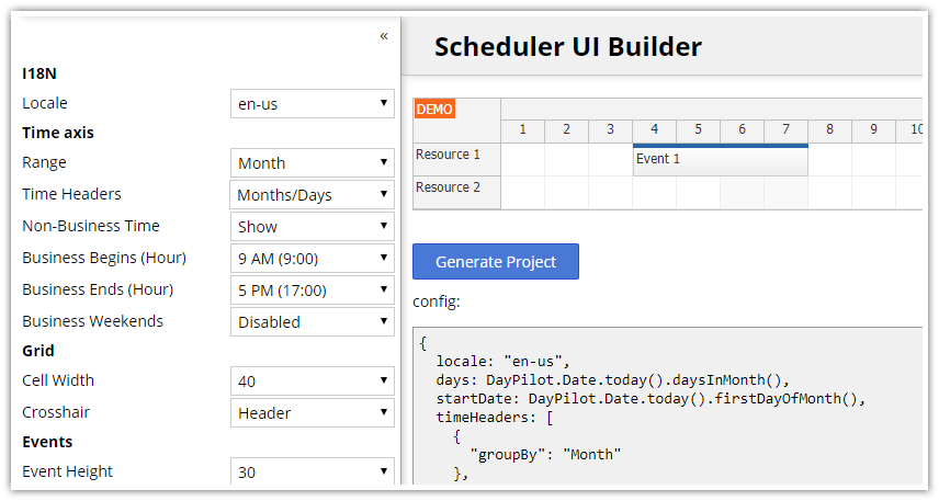 scheduler-ui-builder-angular-javascript.png