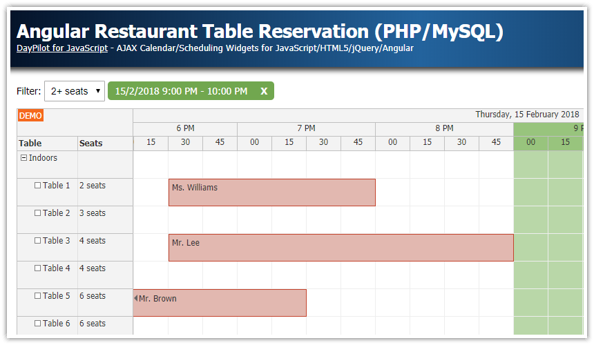 angular-restaurant-table-reservation-php-mysql.png