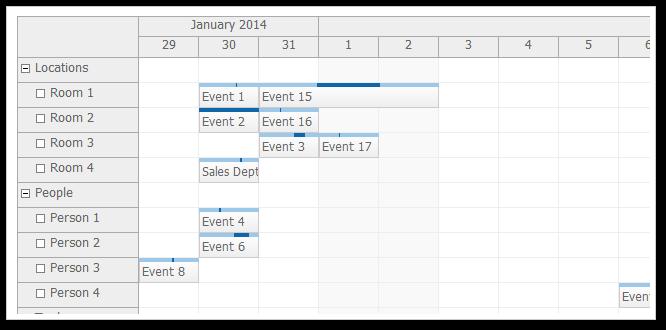 scheduler-default-css-theme.png