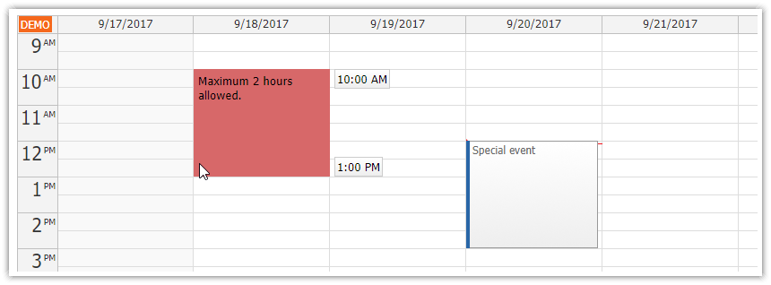 javascript-event-calendar-time-range-selecting.png