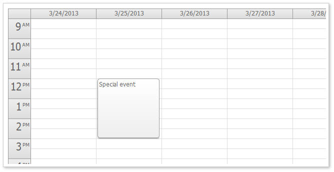 event-calendar-javascript-jquery-html5-white-css-theme.png