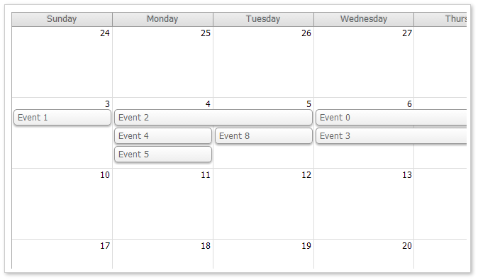 event-calendar-javascript-jquery-html5-month-white-css-theme.png