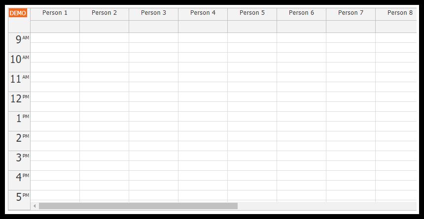 javascript-resource-calendar-fixed-column-width.png