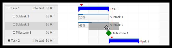 html5-gantt-drag-drop-task-moving.png