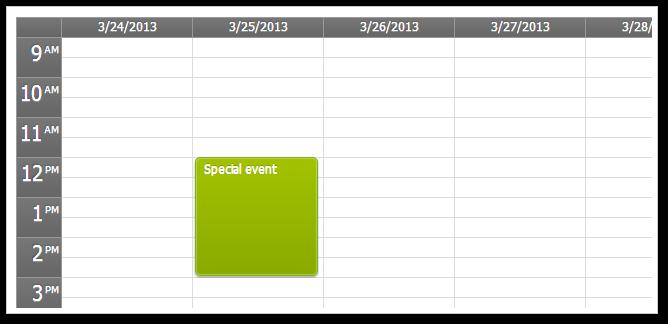 event-calendar-javascript-jquery-html5-green-css-theme.png