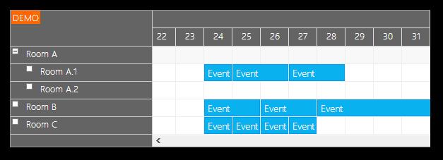 resource-scheduler-html5-javascript.png