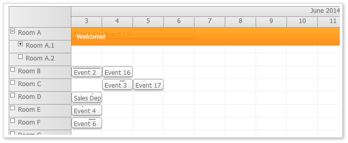 javascript-scheduler-white-theme.png