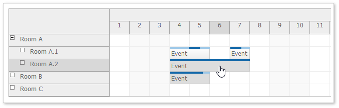 javascript-scheduler-event-selecting.png