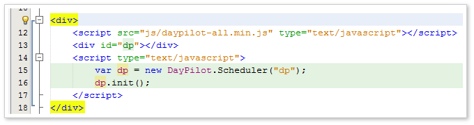 javascript-scheduler-rapid-prototyping.png