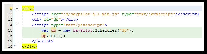 javascript-scheduler-rapid-prototyping.png