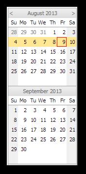 javascript-date-navigator.png