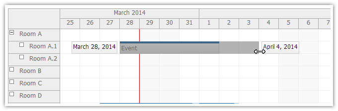 javascript-scheduler-real-time-indicator-resizing.png