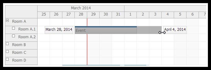 javascript-scheduler-real-time-indicator-resizing.png