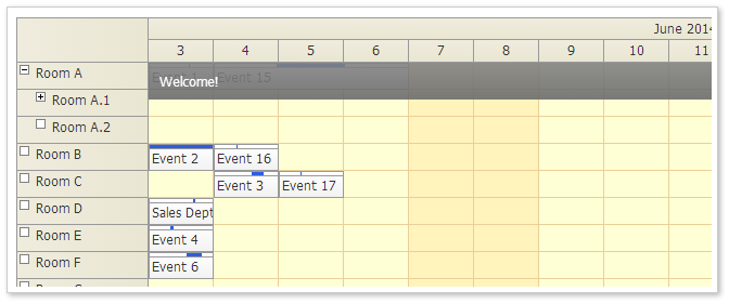 javascript-scheduler-traditional-theme.png
