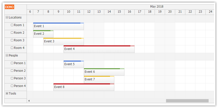 javascript-html5-scheduler.png